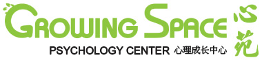 Home - Growing Space Psychology Center